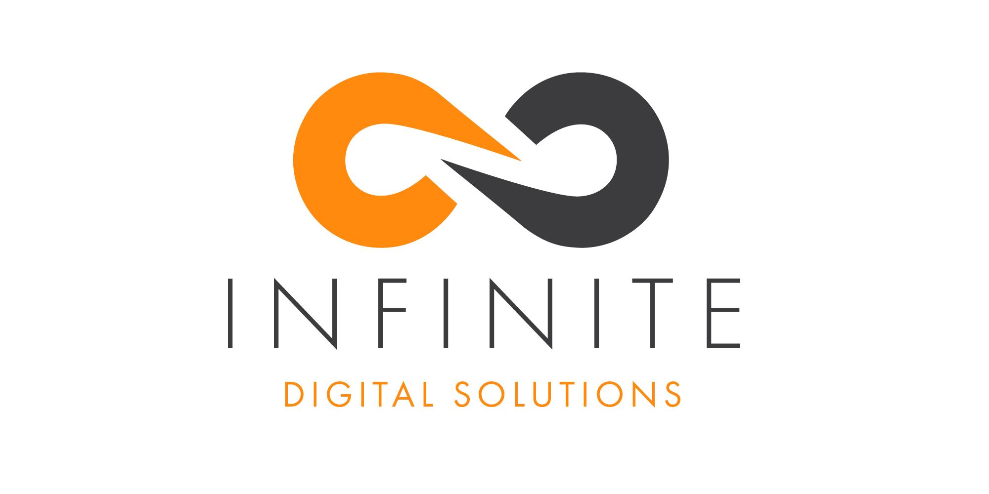 Infinite Digital Solutions